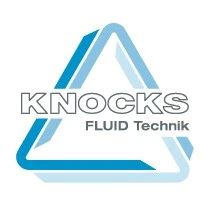 品牌 - Knocks Fluid-Technik