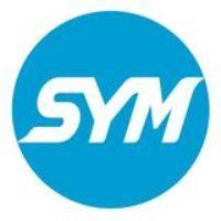 品牌 - SYM